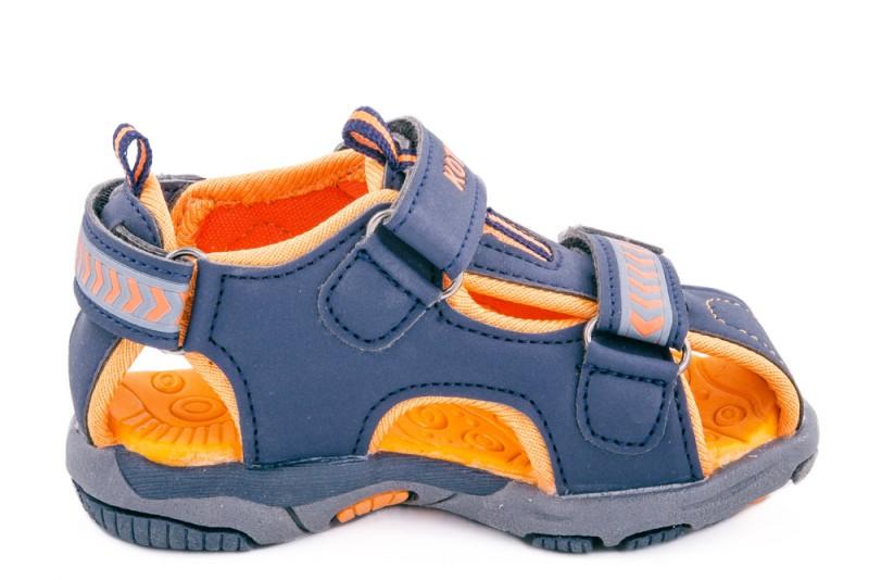 Стоят полоска кожи соединяющая верх обуви с подошвой без ответа устар