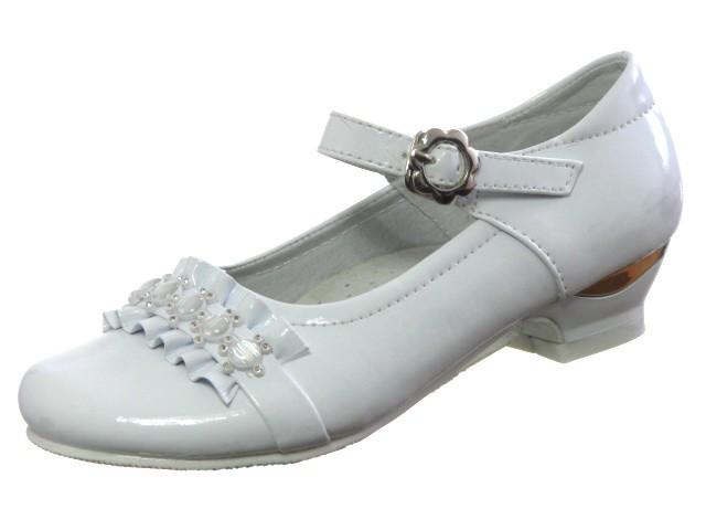 Модель: 5-501131001 Туфли дошкольные, школьные