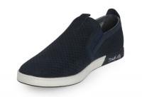 """Модель: TD229-27A (C) синий Полуботинки школьные """"Ulet"""" - Детская обувь   купить обувь для детей Котофей, Лель, Nordman, Тотта - интерне магазин детской обуви Det-os.ru"""