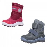 ЗИМНЯЯ ОБУВЬ, ВАЛЕНКИ - Детская обувь | купить обувь для детей Котофей, Лель, Nordman, Тотта - интерне магазин детской обуви Det-os.ru