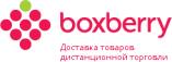 Boxberry - курьерская доставка детской обуви