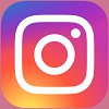 Det-os.ru в instagram