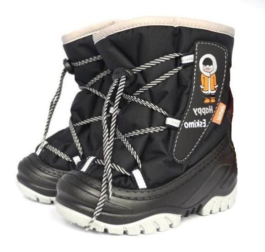 Королев. Детская обувь DEMAR, польская зимняя обувь - интернет ... bbddc3398ed