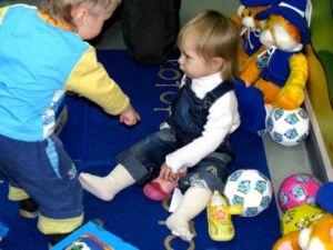Обувь для мальчиков в интернет-магазине детской обуви в Кемерово