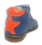 детская обувь - задник