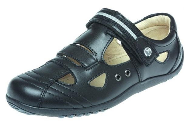 Обувь для школы - интернет магазин детской обуви det-os.ru