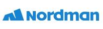 Купить обувь Nordman - изображение